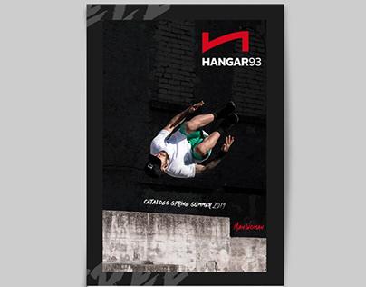 HANGAR93