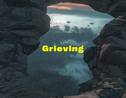 Digital Grief