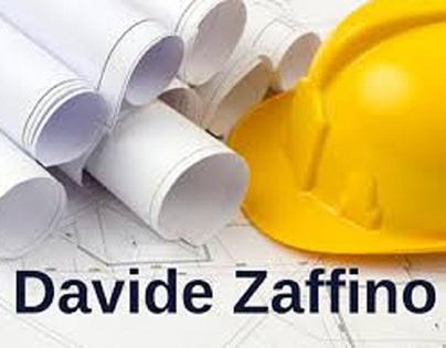 David Zaffino - Varsity Soccer Player