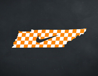 Tennessee Football Recruiting '17-18
