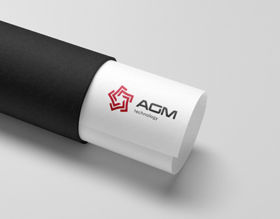 AGM Technology