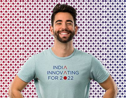India Innovating for 2020