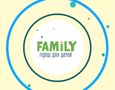 Family.by