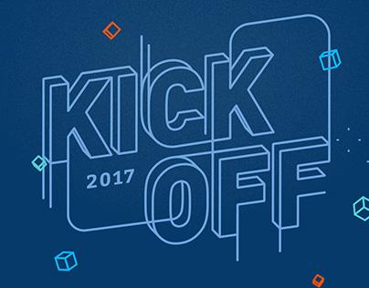 Kick Off | Orbotech