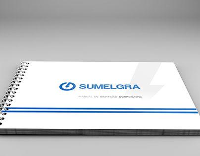 SUMELGRA -- BRANDING RESTYLING