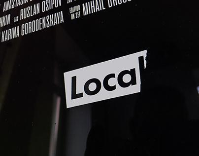 Local Films