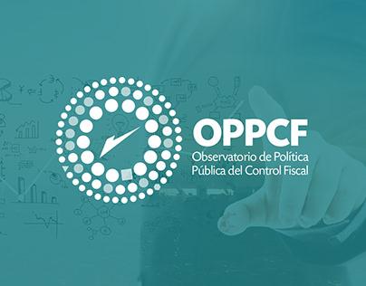 Observatorio Control Fiscal