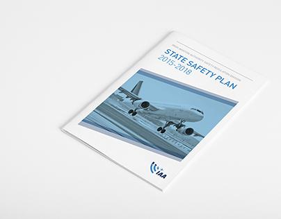 Irish Aviation Authority Reports