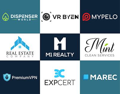 Logo Design | Logofolio