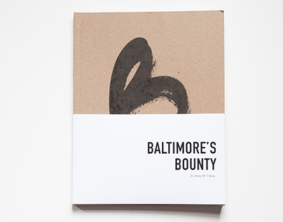 Baltimore's Bounty