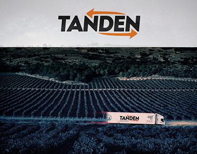 Tanden | Fotografía | Ribera del Duero