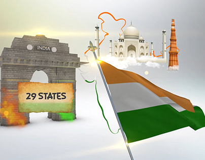 VRL Happy Independence Day