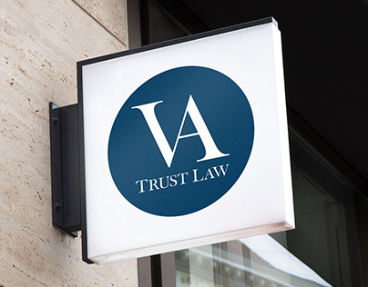 trust law The law of trusts is voluminous and often complicated, but generally it is concerned with whether a trust has been created, whether it is a public or private trust.