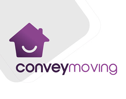 Convey moving