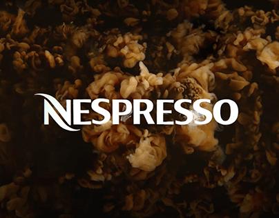 Nespresso Purpose