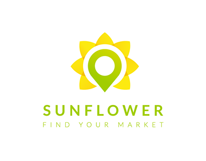 Sunflower - Find Your Market