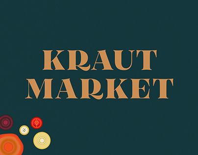 Kraut Market