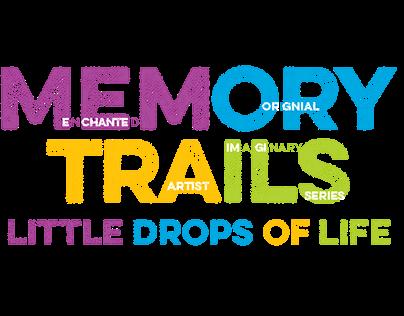 MEMORYTRAILS