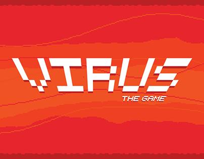 Virus - Game