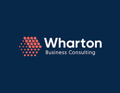 Wharton Business Consulting