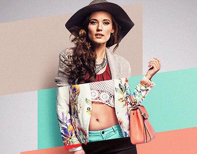 SonaeSierra Fashion Cluster