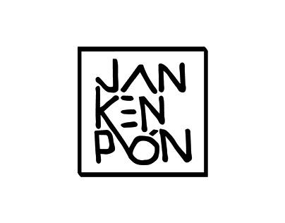 JanKenPón,