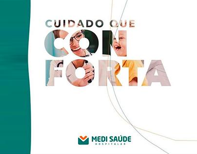 CONTEÚDO - Medi Saúde Hospitalar