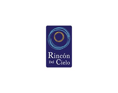 Restaurante Rincon del Cielo