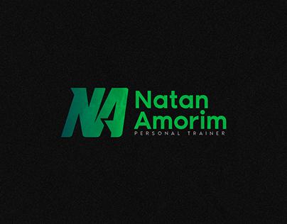 Natan Amorim Personal Trainer