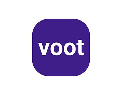 voot tv show