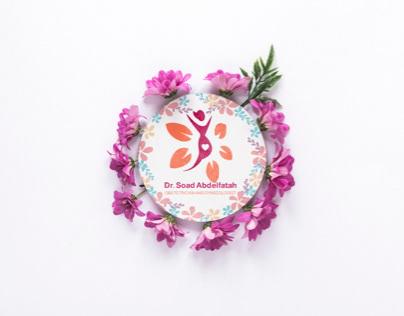 Obstetric logo