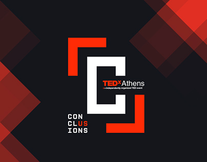 TEDxAthens 2014