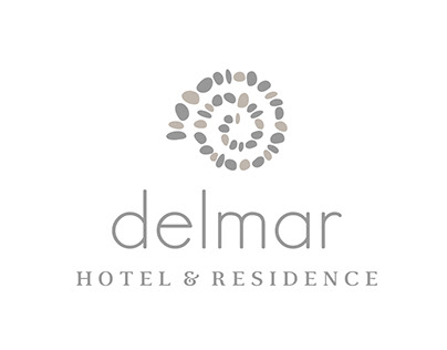 Delmar_Hotel_&_Residence (project in process)