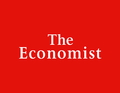 CopyAd | The Economist