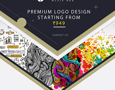 Basic Logo Package