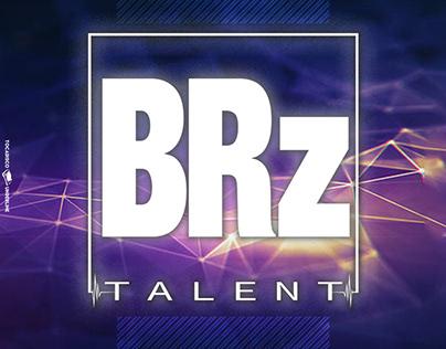 BRz Talent Agency