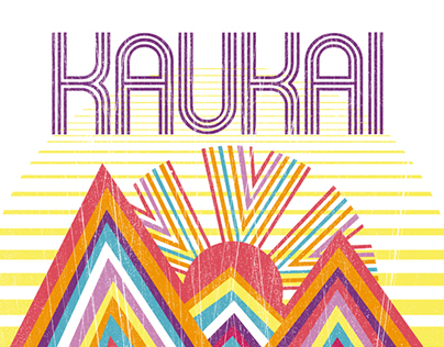 KAUKAI. Surf & Skate Apparel