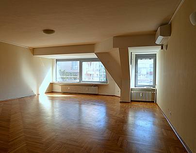 Apartment HomeLife