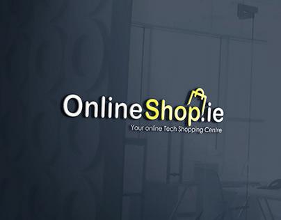 Online Shop.ie