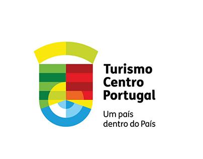 TURISMO CENTRO PORTUGAL. Stand 2019