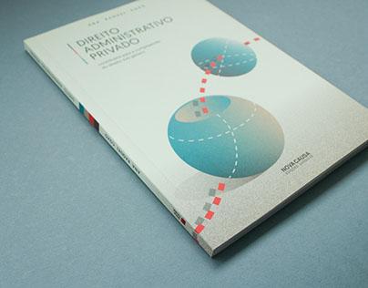 Private Administrative Law book