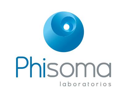Phisoma