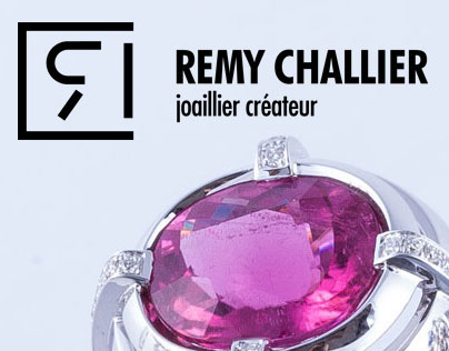 Remy Challier