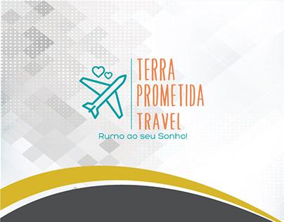 Agência de Viagens - Terra Prometida Travel