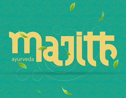 Majith Ayurveda