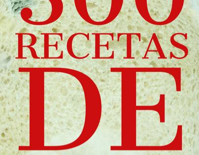 300 Recetas de Sambumbia