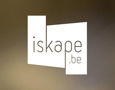 iskape identity