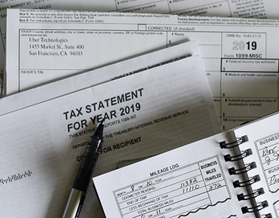 How to Avoid a Tax Bill on Umeployment