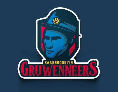 Saarbrooklyn Gruwenneers