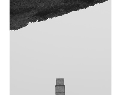 """""""Majdanek w obiektywie"""", Nagroda główna"""